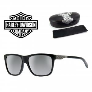 Harley Davidson® Óculos de Sol HD2006 5801A