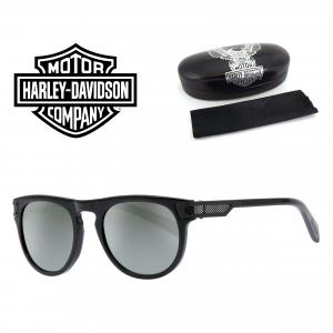 Harley Davidson® Óculos de Sol HD2034 4901C