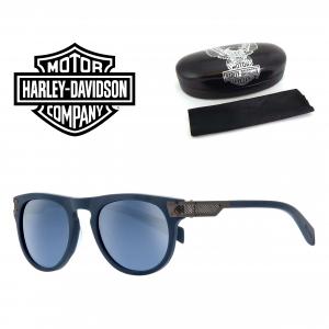 Harley Davidson® Óculos de Sol HD2034 4991V
