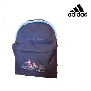 Adidas® Official Euro 2012 Backpack