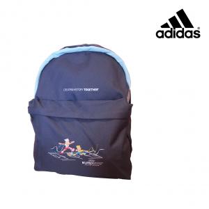 Adidas® Mochila Oficial do Euro 2012