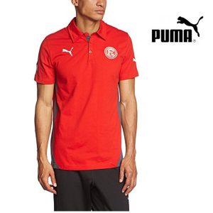 Puma® Polo Fortuna Düsseldorf
