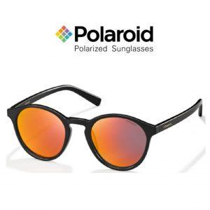 Polaroid® Óculos de Sol Polarizados PLD 6013/S D2850OZ