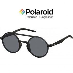 Polaroid® Óculos de Sol Polarizados PLD 6016/S DL5 50