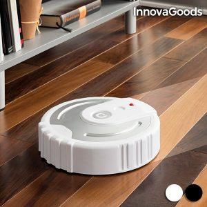 Robot Esfregona InnovaGoods Home Houseware
