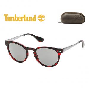 Timberland® Óculos de Sol TB9085 54D