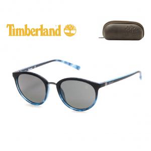 Timberland® Óculos de Sol TB9112 05D