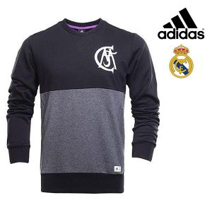 Adidas® Camisola Real Madrid Graphic