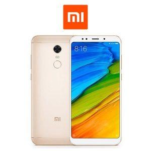 Smartphone Xiaomi Redmi 5 Plus 5.99