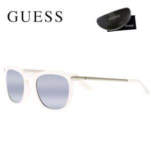 Guess® Óculos de Sol GU7320 Wht3F