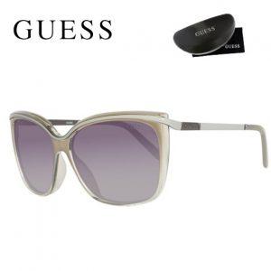 Guess® Óculos de Sol GU7419 57B 59