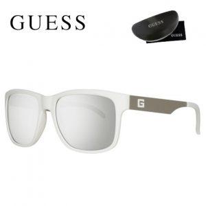 Guess® Óculos de Sol GU6760 21C 57