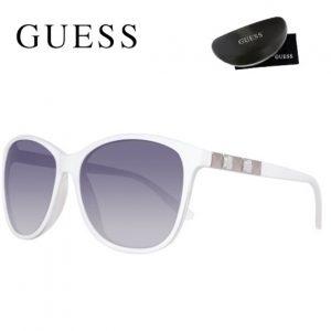 Guess® Óculos de Sol GU7283 T50 61