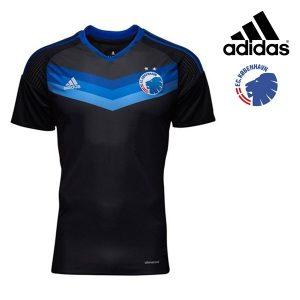 Adidas® Camisola Copenhaga Oficial Junior   Tecnologia Climacool®