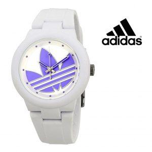 Relógio Adidas® Aberdeen Purple