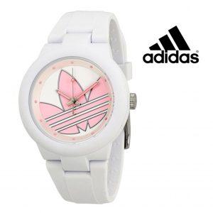 Adidas® Aberdeen Pink | 5ATM