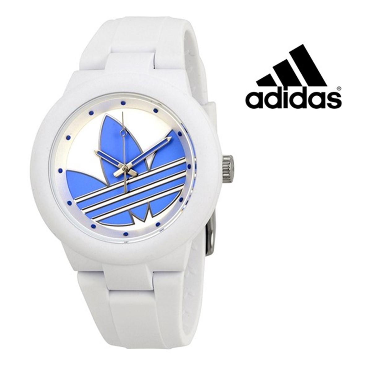 Mar Por cierto fluido  Adidas® Aberdeen Blue   5ATM - You Like It