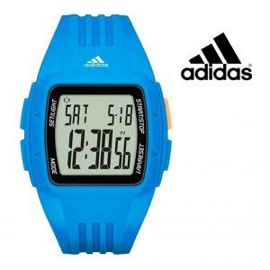 Adidas® Duramo Blue   5ATM