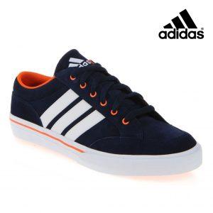 Adidas® Sapatilhas Gvp Suede