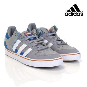 Adidas® Sapatilhas Culver Vulc Trainers