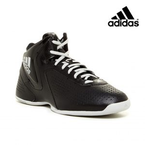 Adidas® Sneakers Nxt Lvl Speed 3