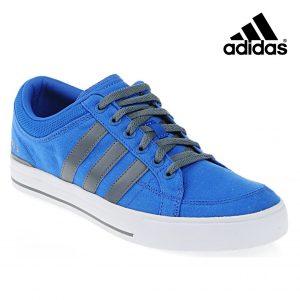 Adidas® Sapatilhas Bbneo Label | Azul