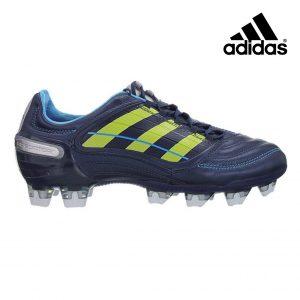 Adidas® Chuteiras Predator X Trx Fg W