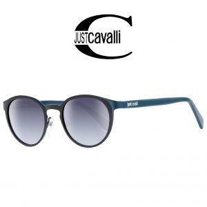 Just Cavalli® Óculos de Sol JC742S 05W