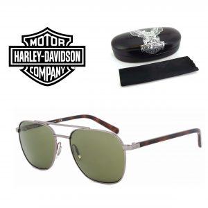 Harley Davidson® Óculos de Sol HD2013 08Q
