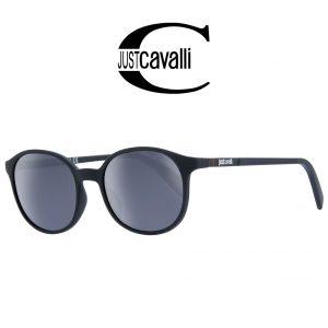Just Cavalli® Óculos de Sol JC726S 5102A