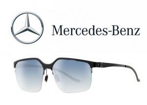 Mercedes-Benz® Óculos de Sol M1037A