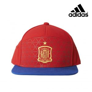 Adidas® Cap Spain Legacy