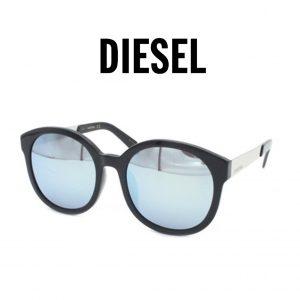 Diesel® Óculos de Sol DL0203-D 01X