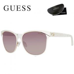 Guess® Óculos de Sol GU7486 21G 58