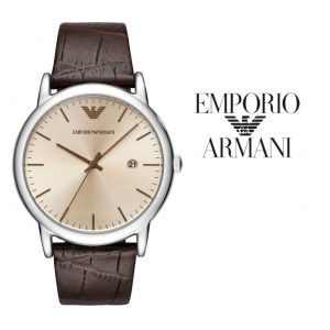 Relógio Emporio Armani® AR11096