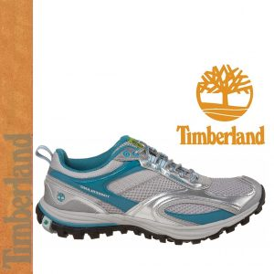 Timberland® Women´s Mountain Athletics Route Trail
