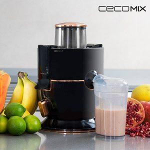 Liquidificadora Orbital Cecomix Extreme 4081