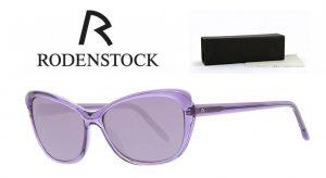 Rodenstock® Óculos de Sol R3256-D | Since 1877 Germany