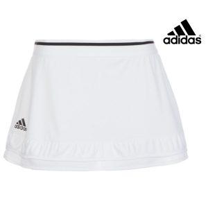 Adidas® Saia Calção Uncontrol Tennis | Tecnologia Climachill®