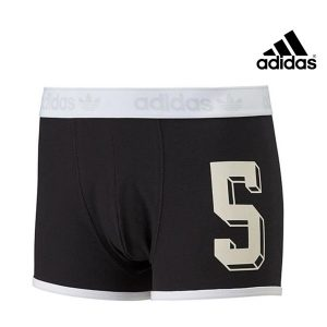 Adidas® Originals Boxer Slim