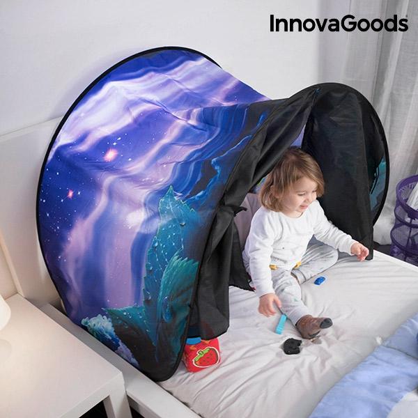 Tienda infantil para camas gadget kids you like it for Camas balinesas para jardin