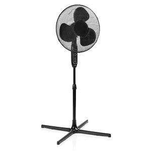 Ventilador de Pé Tristar VE-5889 40W Preto