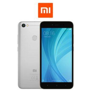 Smartphone Xiaomi Redmi Note 5A Prime 5.5