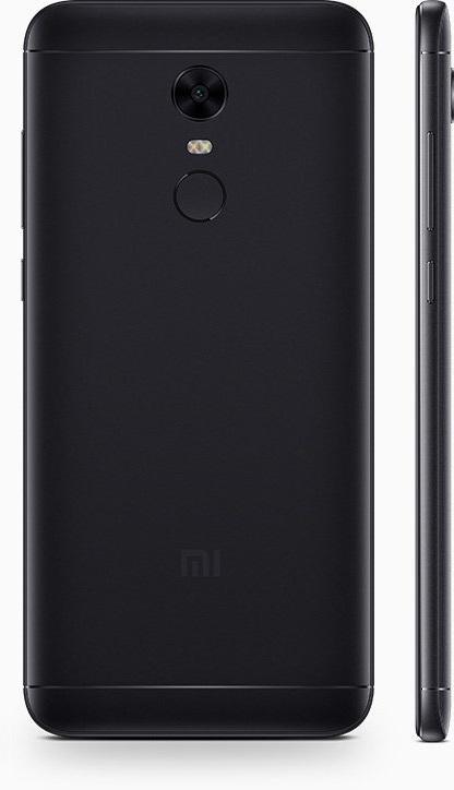 Smartphone Xiaomi Redmi 5 Plus 5 99