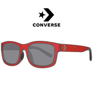 Converse® Sunglasses On Your Mark Matte Grey