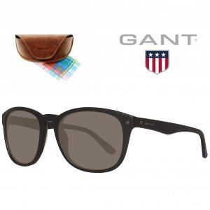 Gant® Óculos de Sol GA7054 02N 57