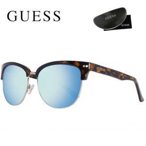 Guess® Óculos de Sol GF0283 52X 60