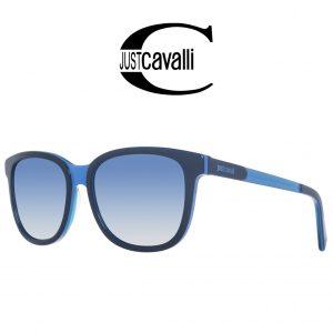 Just Cavalli® Óculos de Sol JC674S 89X