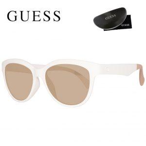 Guess® Óculos de Sol GU7433 21C 53