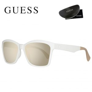 Guess® Óculos de Sol GU7434 21C 56